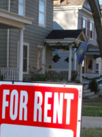 Homes For Rent in Montezuma County