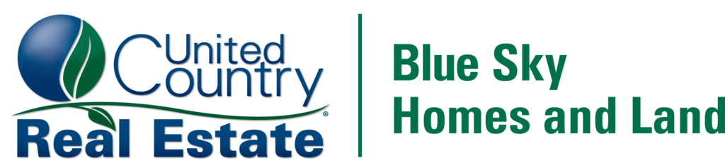 Blue Sky Homes and Land - Bill Stanley