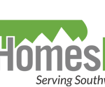Homes Fund logo